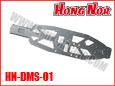 HN-DMS-01-115
