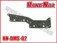 HN-DMS-02-115