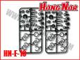 HN-E-10-115