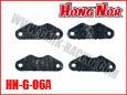 HN-G-06A-115