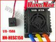 HN-HESC150-115