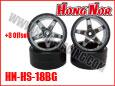 HN-HS-18BG-115