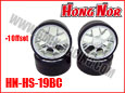 HN-HS-19BC-115