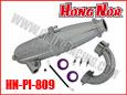 HN-PI-809-115