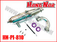 HN-PI-810-115