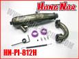 HN-PI-812H-115
