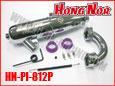 HN-PI-812P-115