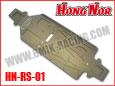 HN-RS-01-115