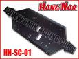 HN-SC-01-115