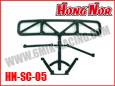 HN-SC-05-115