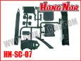 HN-SC-07-115