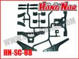 HN-SC-08-115