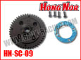HN-SC-09-115