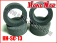 HN-SC-13-115