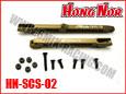 HN-SCS-02-115