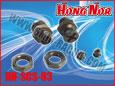 HN-SCS-03-115