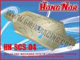 HN-SCS-04-115