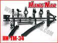 HN-TM-34-115