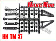 HN-TM-37-115