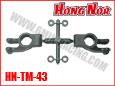 HN-TM-43-115