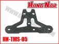 HN-TMS-05-115