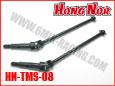 HN-TMS-08-115