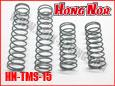 HN-TMS-15-115