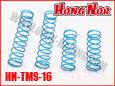 HN-TMS-16-115