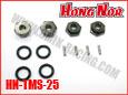 HN-TMS-25-115
