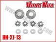 HN-X1-13-115
