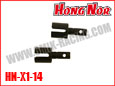 HN-X1-14-115