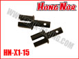 HN-X1-15-115