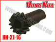 HN-X1-16-115