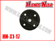 HN-X1-17-115