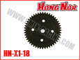 HN-X1-18-115