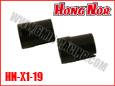 HN-X1-19-115