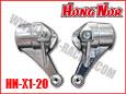 HN-X1-20-115