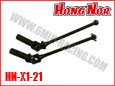 HN-X1-21-115