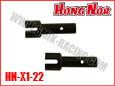 HN-X1-22-115