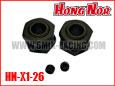 HN-X1-26-115