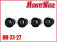 HN-X1-27-115