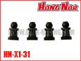 HN-X1-31-115