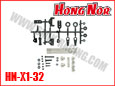 HN-X1-32-115