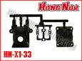 HN-X1-33-115
