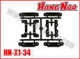 HN-X1-34-115