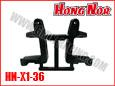 HN-X1-36-115