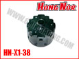 HN-X1-38-115