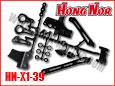 HN-X1-39-115
