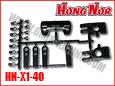 HN-X1-40-115