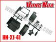 HN-X1-41-115